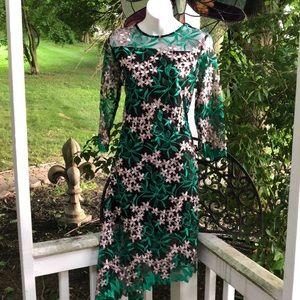 Dresses & Skirts - Beautiful dress